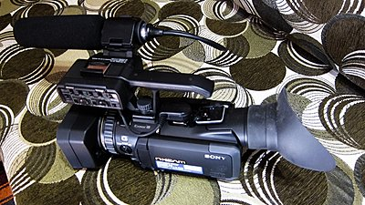 Private Classifieds listings from 2014-sony-hxr-nx70u-2-original-.jpg