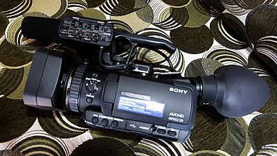 Private Classifieds listings from 2014-sony-hxr-nx70u-9-original-.jpg