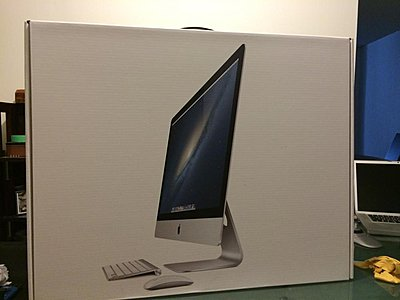 Private Classifieds listings from 2014-imac27.jpg