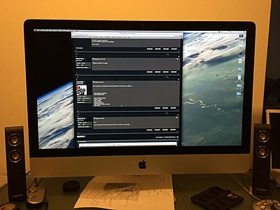 Private Classifieds listings from 2014-imac27screen.jpg
