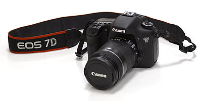 Private Classifieds listings from 2014-canon_eos_7d_front_07.jpg