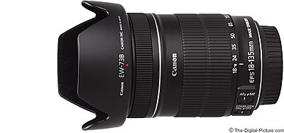 Private Classifieds listings from 2014-canon-ef-s-18-135mm.jpg