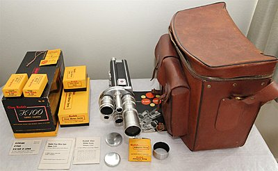Private Classifieds listings from 2014-kodak-16-mm-k-100-camera-1-large-.jpg