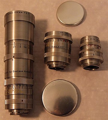 Private Classifieds listings from 2014-kodak-16-mm-k-100-camera-12-large-.jpg