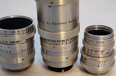 Private Classifieds listings from 2014-kodak-16-mm-k-100-camera-13-large-.jpg