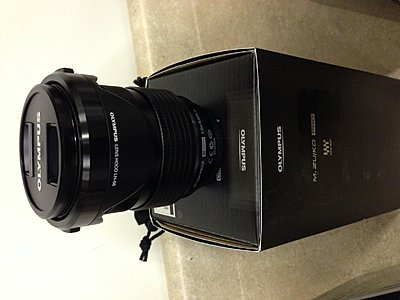 Private Classifieds listings from 2014-olympus-12-40mm.jpg