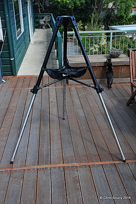 Private Classifieds listings from 2014-tripod-full-height.jpg