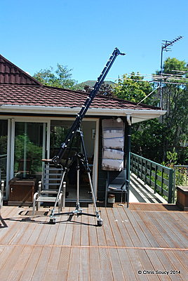 Private Classifieds listings from 2014-jib-high-level.jpg