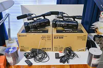 Private Classifieds listings from 2014-sonyv1us.jpg