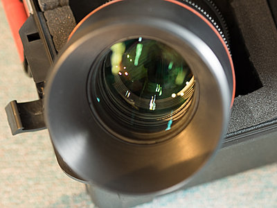 Private Classifieds listings from 2014-gl-optics-pl-70-200-back-7.jpg