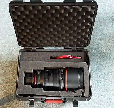 Private Classifieds listings from 2014-gl-optics-pl-70-200-back.jpg