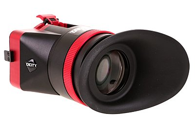 Private Classifieds listings from 2014-deity-mira-viewfinder.jpg