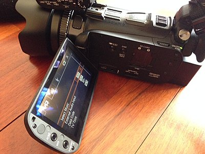 Private Classifieds listings from 2014-canon-xa10-2.jpg