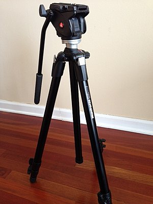 Private Classifieds listings from 2014-manfrotto-055xdb-1.jpg