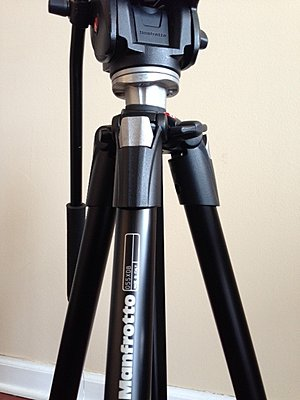 Private Classifieds listings from 2014-manfrotto-055xdb-2.jpg