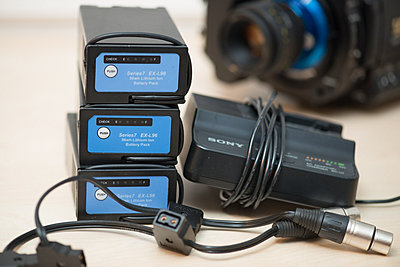 Private Classifieds listings from 2014-sony-f3-7.jpg