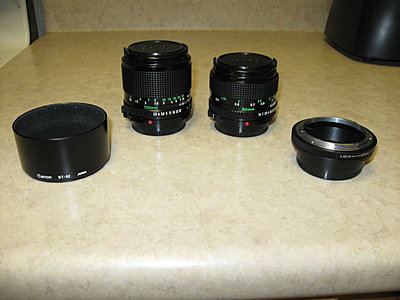Private Classifieds listings from 2014-canon-lenses.jpg