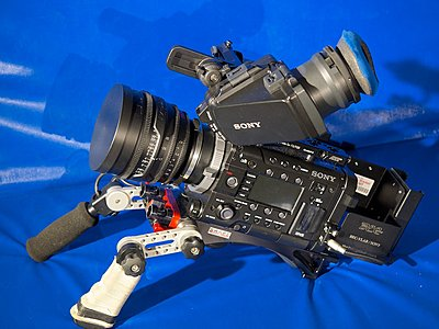 Private Classifieds listings from 2014-f55-left-side-024.jpg