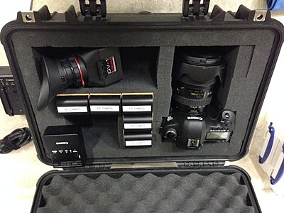 Private Classifieds listings from 2014-canon-5d-markiii-01.jpg