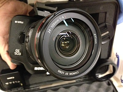 Private Classifieds listings from 2014-canon-5d-markiii-03.jpg