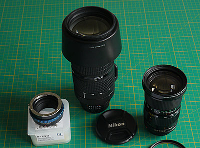 Private Classifieds listings from 2014-nikon-80-200-novoflex-fd-35-105-again.jpg
