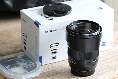 Private Classifieds listings from 2014-zeiss35mm.jpg