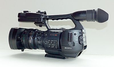Private Classifieds listings from 2014-sony-ex1-image-5.jpg
