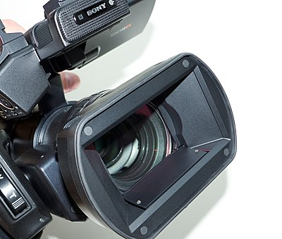 Private Classifieds listings from 2014-sony-ex1-image-10.jpg