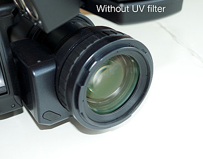 Private Classifieds listings from 2014-sony-ex1-image-11.jpg