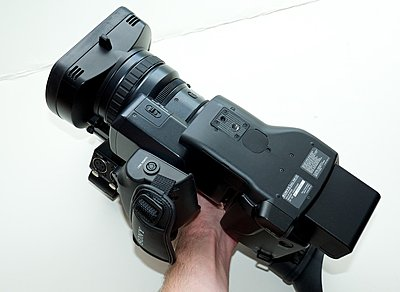 Private Classifieds listings from 2014-sony-ex1-image-14.jpg
