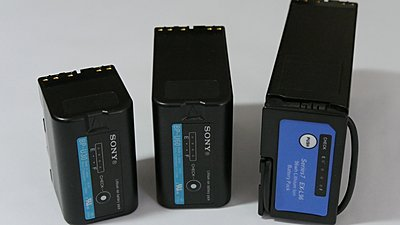 Private Classifieds listings from 2014-batteries-1024x576-.jpg