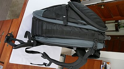 Private Classifieds listings from 2014-backpack-rhs-576x1024-.jpg