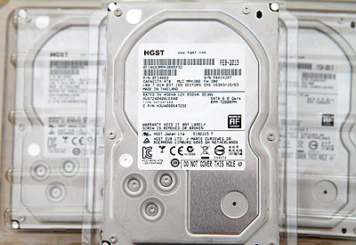 Private Classifieds listings from 2014-hgst-feb-2018.jpg