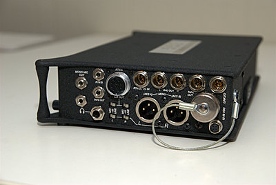 Sound Devices 552-sd552out.jpg