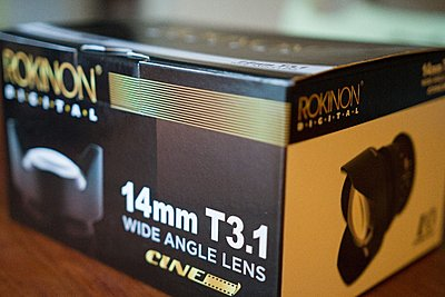 Private Classifieds listings from 2014-rokinon-14mm.jpg