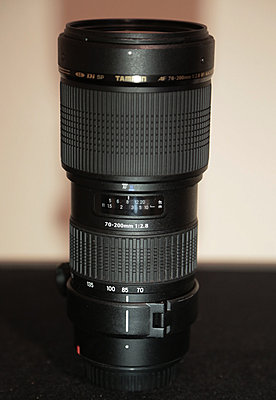 Private Classifieds listings from 2014-tamron-70-200.jpg