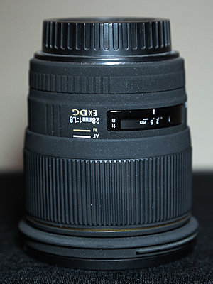Private Classifieds listings from 2014-sigma-20mm.jpg