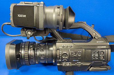 Sony PMW-300 with Canon ENG lens-pmw-300-left.jpg