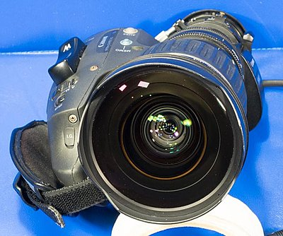 Sony PMW-300 with Canon ENG lens-pcs42479.jpg