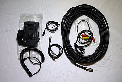 ABC Crane Remote Head V5 + Vlock battery + Vlock double charger-remote2.jpg