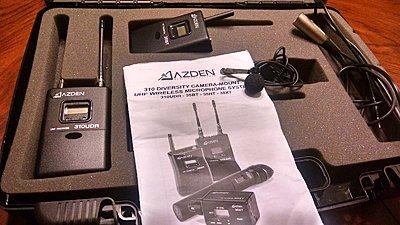 Azden 310LT Wireless Mic System!-_57-6-.jpg