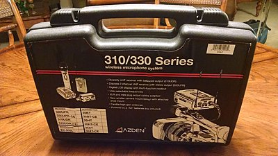 Azden 310LT Wireless Mic System!-_57-8-.jpg