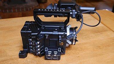 Sony F55 Package-p1050250.jpg