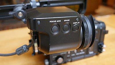 Sony F55 Package-p1050251.jpg