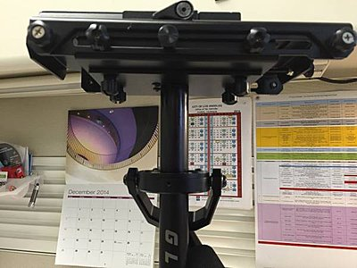 Private Classifieds listings from 2014-glidecam4.jpg