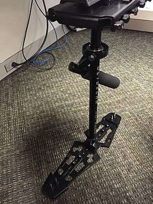 Private Classifieds listings from 2014-glidecam6.jpg