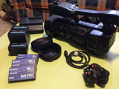 Sony EX1 with EXTRAS-img_9361.jpg
