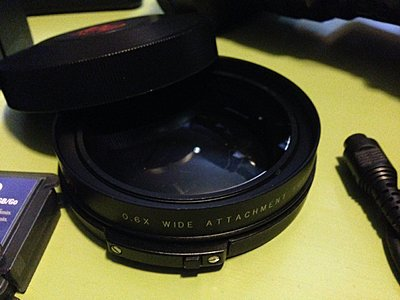 Sony EX1 with EXTRAS-image2.jpg