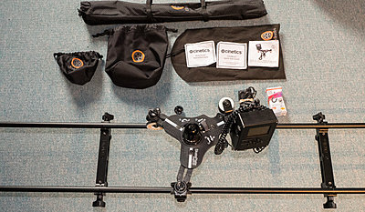 Private Classifieds listings from 2015-cinemoco-full-kit.jpg