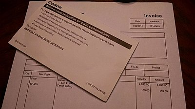 Private Classifieds listings from 2015-c100-receipt-640x360-.jpg